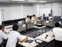 高度通信システム相互接続(HATS)推進会議