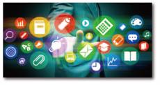 技術基準適合に関わる試験・認証の支援