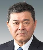 Kaichiro Sakuma