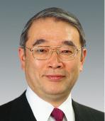 Nobuhiro Endo