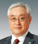 Toshiaki Higashihara