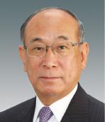 Hideichi Kawasaki