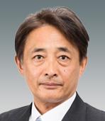 Ryota Kitamura