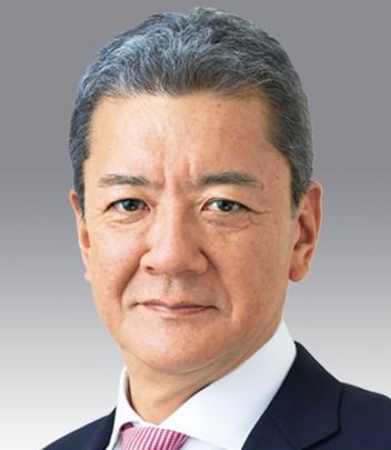 Hidenori Furuta