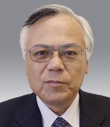 Masamichi Imai