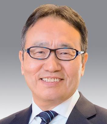 Ken Miyauchi