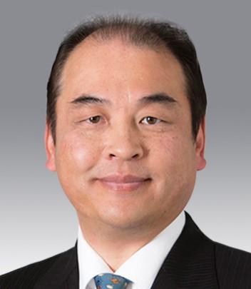 Yasuyuki Nomizu