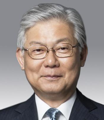 Takashi Niino